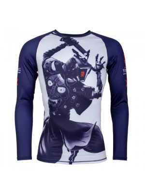 Tatami Samurai 2099 kompresijas krekls