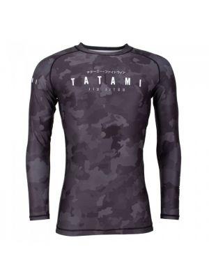 Tatami Stealth Kompresijas
