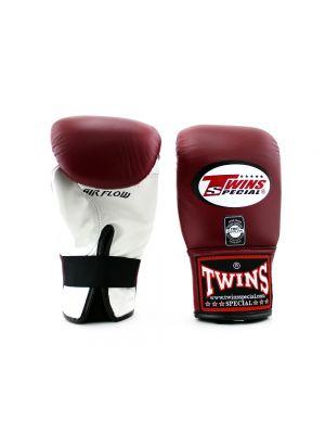 Twins boksa cimdi maisam