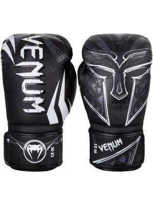 Venum Gladiator 3.0 boksa cimdi