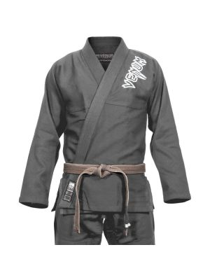 Venum Contender 2.0 brazīliešu jiu-jitsu kimono