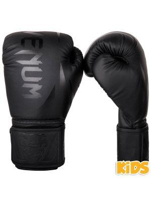 Venum Challenger 2.0 Kids boksa cimdi