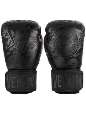 Venum Dragon´s Flight boksa cimdi