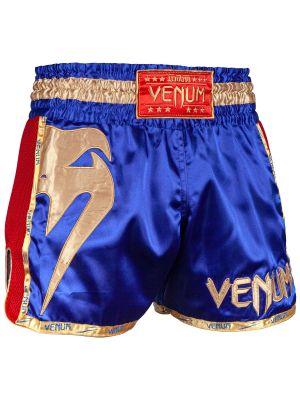 Venum Giant Muay Thai Bikses