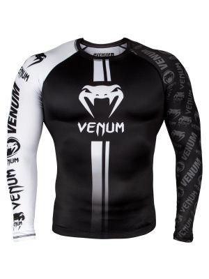 Venum Logos kompresijas krekls