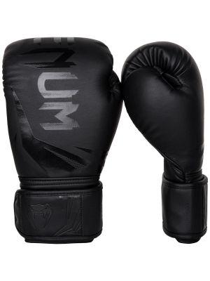 Venum Challenger 3.0 boksa cimdi