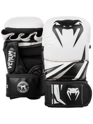 Venum Challenger 3.0 Sparring MMA cimdi