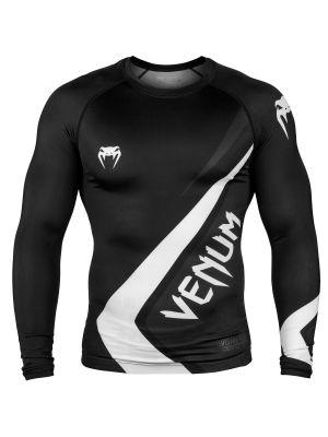 Venum Contender 4.0 Rashguard