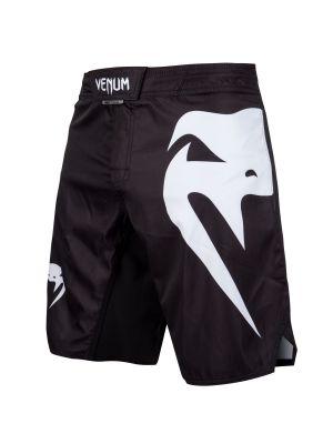 Venum Light 3.0 MMA Bikses