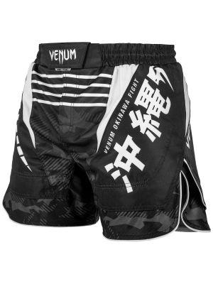 Venum Okinawa 2.0 MMA Šorti