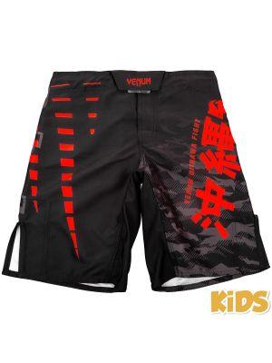 Venum Okinawa 2.0 Kids MMA Šorti