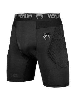 Venum G-Fit Compression Šorti