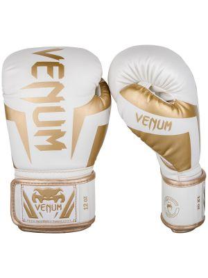 Venum Elite boksa cimdi