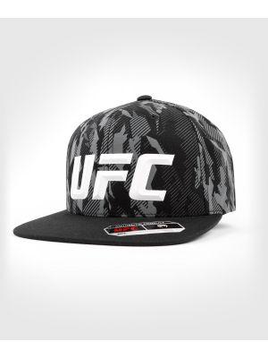 UFC Venum Authentic Fight Week Unisex cepure