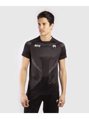 UFC Venum Pro Line Men´s marškiniai