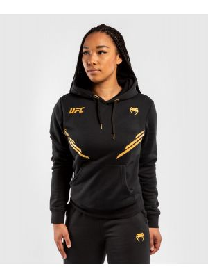 UFC Venum Replica Women´s Džemperis ar kapuci