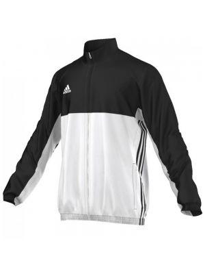 Adidas T16 Team jaka