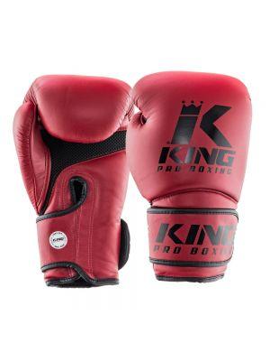 King Pro Star Mesh boksa cimdi