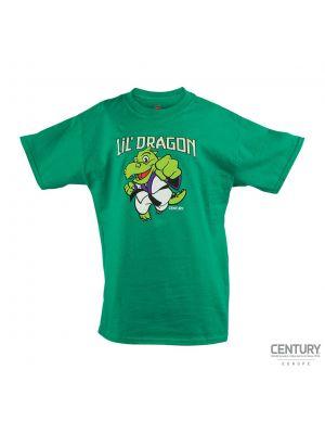 Century Lil´ Dragon T-krekls