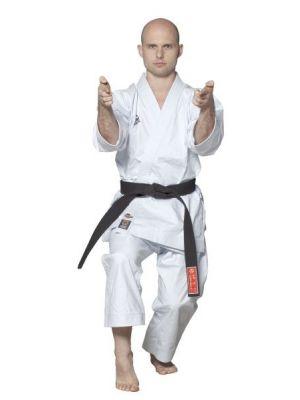 Hayashi Tenno Wkf apstiprināta Karatē uniforma