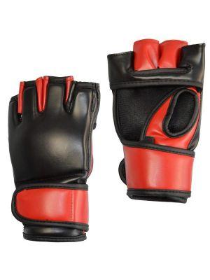 Phoenix MMA Cimdi