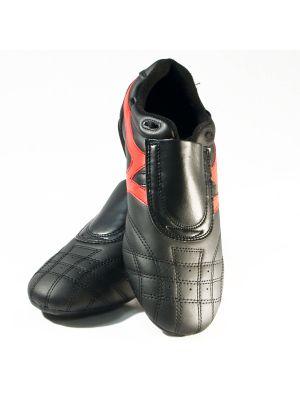 Wacoku treniņu apavi