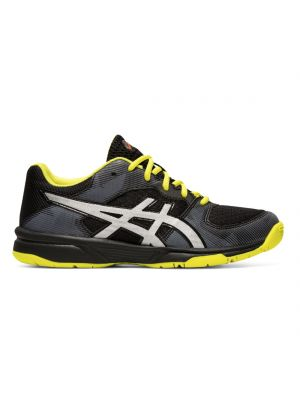 Asics GEL-TACTIC GS Indoor shoes