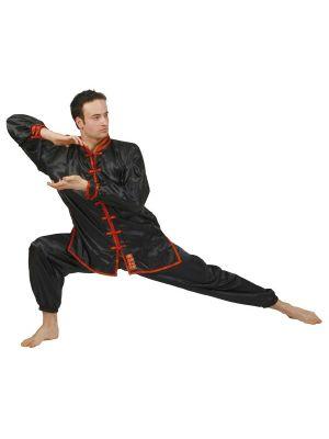 Hayashi Tai Chi formas tērps