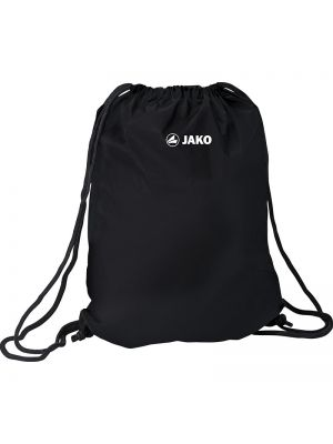 Jako Team Gym Bag