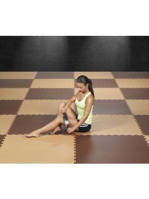 Dojo Fit Classic puzzle paklājs