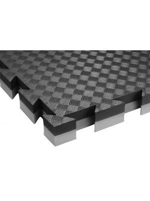 Dojo Fit puzzle paklājs
