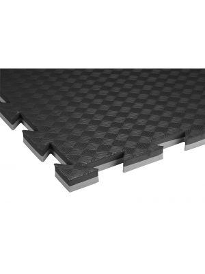 Dojo Fit Standard puzzle paklājs