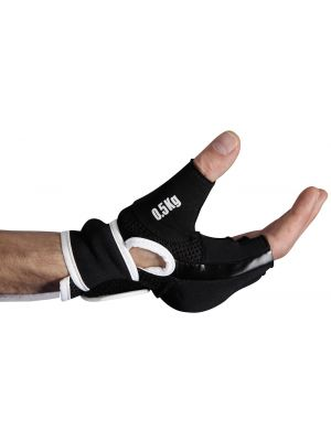 Top Ten Weight Gloves