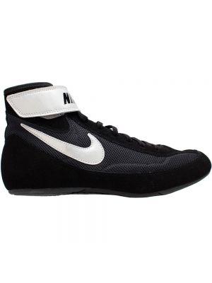 Nike SpeedSweep VII Wrestling Apavi