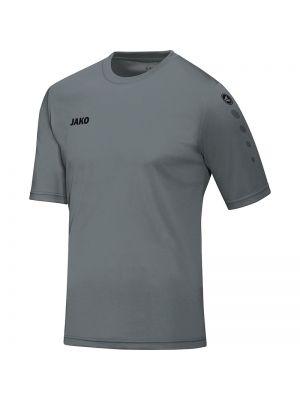 Jako Team t-krekls