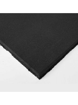 Dojo Tough Safety gym mat