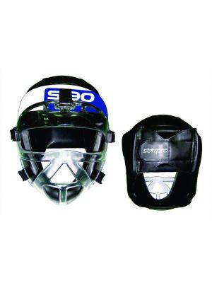 Starpro S90 Pro Safety Masked Ķivere