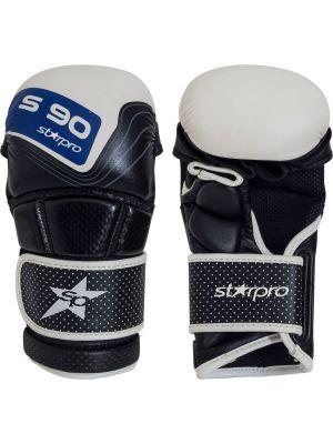 Starpro S90 Max Spar MMA Cimdi