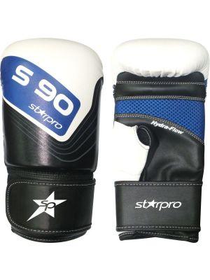Starpro S90 Training Boksa Maisa Cimdi