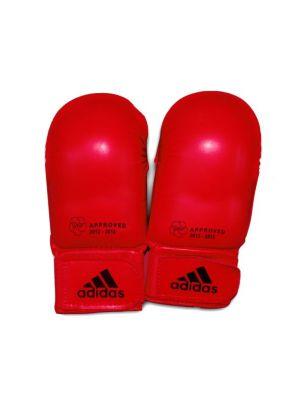 Adidas WKF karate cimdi