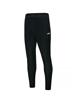 Jako Classico Training pants