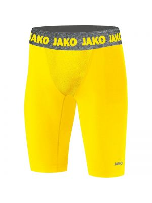 Jako Short Compression Leggings