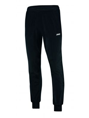 Jako Classico Polyester pants