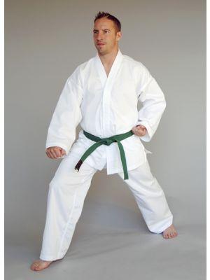 Phoenix Kyong ITF taekwondo formas tērps