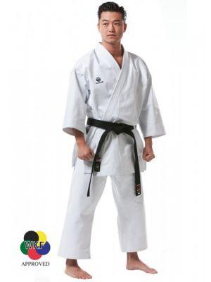 Tokaido Kata Master Karategi