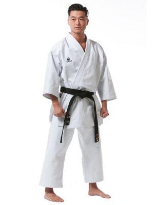 Tokaido Kata Master Japanese Style karate kimono