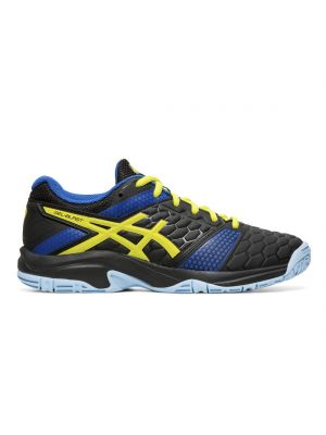 Asics GEL-BLAST 7 GS Handball shoes