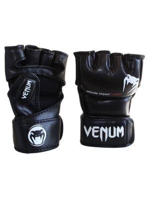 Venum Impact MMA Cimdi