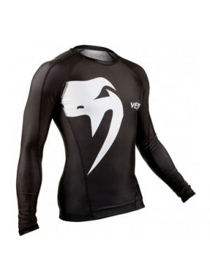 Venum Giant Rash Guard Krekls