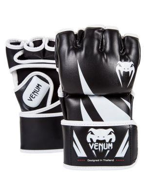 Venum Challenger MMA Cimdi